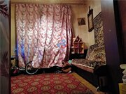 2-хкомнатная квартира по адресу Кольцевая, 169