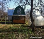 Продаюдом, Нижний Новгород, м. Горьковская