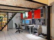 Продажа квартиры, Купить квартиру Рига, Латвия по недорогой цене, ID объекта - 313140253 - Фото 5
