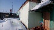 Продажа квартиры, Чаны, Чановский район, Ул. Некрасова - Фото 5