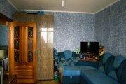 Продам 3-комн. кв. 63.3 кв.м. Белгород, Шаландина - Фото 3