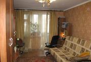Продажа квартир ул. Сосновая, д.2к1