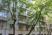 Продажа квартиры у м. Чистые Пруды - Фото 1