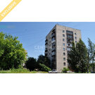 1 комнатная квартира, ул. Олега Кошевого 40