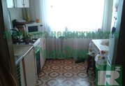 Продаётся однокомнатная квартира 37 кв.м, г.Обнинск