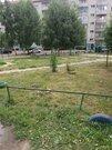 Продажа квартиры, Барнаул, Ул. Рылеева