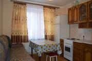 19 000 Руб., Сдается однокомнатная квартира, Аренда квартир в Домодедово, ID объекта - 333467860 - Фото 2