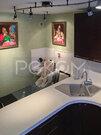 Продается 2-х комнатная квартира, Продажа квартир в Москве, ID объекта - 333309449 - Фото 10