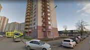 Аренда офиса, Екатеринбург, Переходный пер.