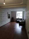 Двухкомнатная квартира в центре города, К.Маркса - Фото 2