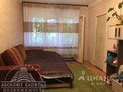 Продажа квартиры, Щелково, Щелковский район, Ул. Парковая - Фото 1