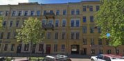 8 000 000 Руб., Продам 3к. квартиру. 11 линия В.О., Купить квартиру в Санкт-Петербурге по недорогой цене, ID объекта - 320308285 - Фото 1