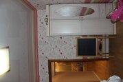Продажа квартиры, Новосибирск, Ул. Выборная, Купить квартиру в Новосибирске по недорогой цене, ID объекта - 322484972 - Фото 40