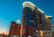 Продажа квартиры, Новосибирск, Ул. Обская 2-я, Продажа квартир в Новосибирске, ID объекта - 319346146 - Фото 5