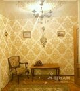 Продажа квартиры, Махачкала, Ул. Богатырева - Фото 1