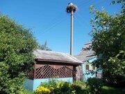 Продажа дома, Шкарино, Палкинский район - Фото 5