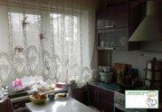 Квартира с ремонтом, Купить квартиру в Калуге по недорогой цене, ID объекта - 309045617 - Фото 2