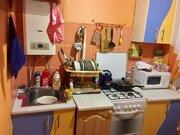Срочно продаётся 2-х ком.кв. в центре Балабаново, Продажа квартир в Балабаново, ID объекта - 325586332 - Фото 3