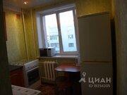 Продажа квартиры, Надым, Ул. Комсомольская - Фото 2