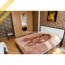 Продается 3-комнатная квартира на 3/5 этаже на ул. Гвардейской, д. 21 - Фото 2
