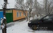 Дом в Ставропольский край, Ставрополь Крупской пер. (35.0 м)