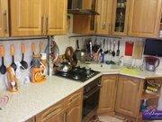 Продажа однокомнатной квартиры на Белкинской улице, 35 в Обнинске, Купить квартиру в Обнинске по недорогой цене, ID объекта - 319812422 - Фото 1