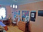 Продажа квартиры, Чита, Ул. Лермонтова, Купить квартиру в Чите по недорогой цене, ID объекта - 329871986 - Фото 5