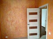 Квартира 1-ком комнатная, Купить квартиру в Ставрополе по недорогой цене, ID объекта - 322436325 - Фото 6