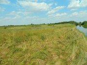 18,9 га в Астраханской области, Харабалинский район - Фото 1