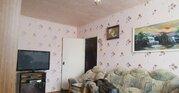 Продаётся 2-х комнатная квартира , Наро-Фоминский р-он деревня Головк