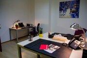 Сдается офис 16 м.кв. в престижном бизнес-центре дк Сириус-Парк. - Фото 2