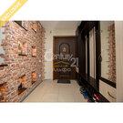 Продажа 4-к квартиры на 7/9 этаже на ул. Кутузова, д. 46а, Купить квартиру в Петрозаводске по недорогой цене, ID объекта - 322806109 - Фото 9