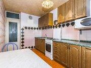 Продается квартира г Краснодар, ул Армавирская, д 54 - Фото 1
