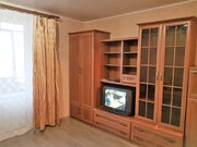Сдам 2-комнатную квартиру м. Проспект Вернадского