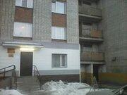 Продажа комнаты, Барнаул, Ул. Фомина - Фото 2