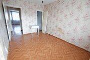 Продается квартира 46 кв.м, г. Хабаровск, ул. Данчука, Купить квартиру в Хабаровске по недорогой цене, ID объекта - 319205762 - Фото 5