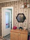 Квартира, ул. Набережная Космонавтов, д.59 - Фото 1