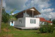 Продам дом недострой - Фото 2