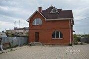 Продажа дома, Саранск, Ул. Косарева - Фото 2