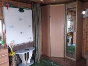 Дом в г.Егорьевске Московской области - Фото 4