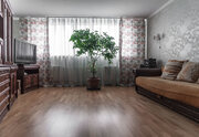 Продажа квартиры, Наташи Качуевской - Фото 5