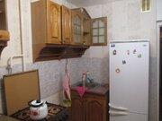 Сдается 1 ком. квартира 36 кв.м. По адресу г.Обнинск, пр-т.Маркса 65 - Фото 5