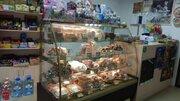 Продается Готовый бизнес. , Краснодар город, Черкасская улица 135 - Фото 2