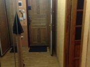Продажа двухкомнатной квартиры на Белгородской улице, 18 в ., Купить квартиру в Калининграде по недорогой цене, ID объекта - 319810021 - Фото 2