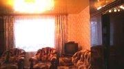 1-комнатная квартира на ул. Тракторная, 5а