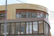 8 028 Руб., Офис, 500 кв.м., Аренда офисов в Москве, ID объекта - 600506577 - Фото 8