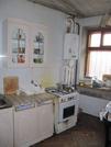 Продажа квартиры, Нижний Новгород, Ул. Звездинка