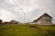 Продам 1-этажн. дом 80 кв.м. Никольское - Фото 3