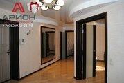 Продажа квартиры, Тюмень, Ул. Широтная, Купить квартиру в Тюмени по недорогой цене, ID объекта - 327833729 - Фото 11