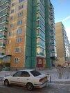 Продам нежилое в Покровском - Фото 3
